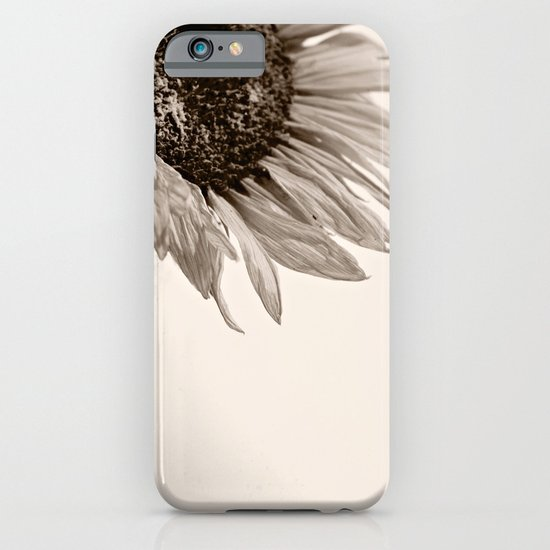 And Keep You Always iPhone & iPod Case