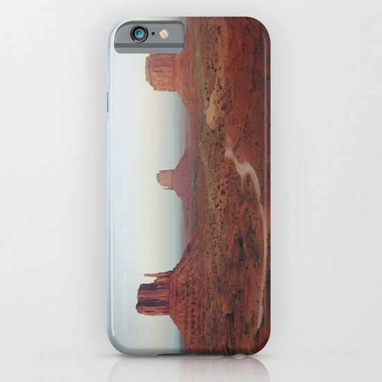 Monument Valley iPhone & iPod Case