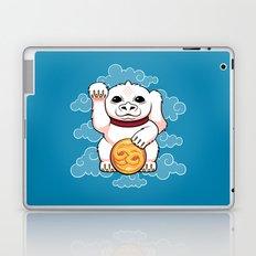 Lucky Dragon Laptop & iPad Skin