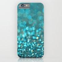 Aquios iPhone 6 Slim Case