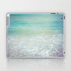 ocean's dream 03 Laptop & iPad Skin