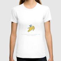 elephants T-shirts featuring Elephants by Maruša Novak