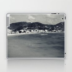 Old-New St. Maarten Laptop & iPad Skin