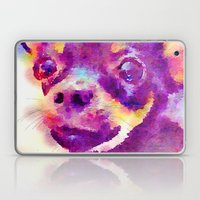 Lizzy (Chihuahua) Laptop & iPad Skin