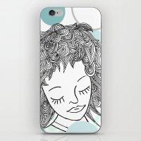Fun iPhone & iPod Skin
