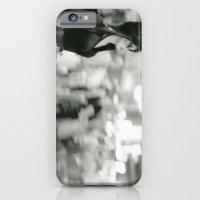 iPhone & iPod Case featuring Elvira by Jenn