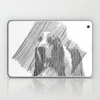 Hush Puppies Laptop & iPad Skin
