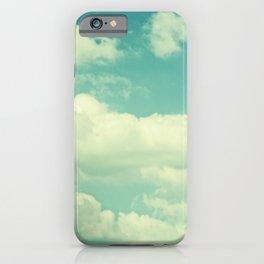 iPhone & iPod Case - Silver Lining - Elke Meister