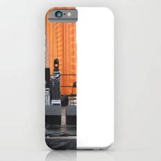 Gear iPhone 6s Slim Case