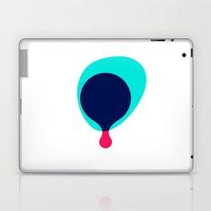The Fall Laptop & iPad Skin