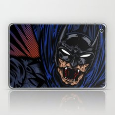 Creature of the Night Laptop & iPad Skin