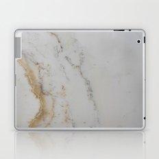 Marble Laptop & iPad Skin