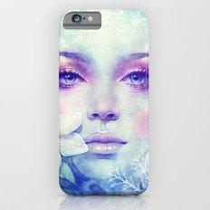 December Slim Case iPhone 6s