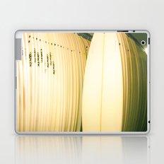 Surf Co Laptop & iPad Skin