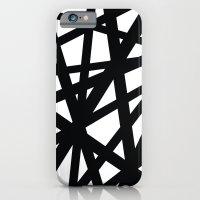 Complex   iPhone 6 Slim Case