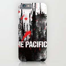 The Pacific iPhone 6 Slim Case