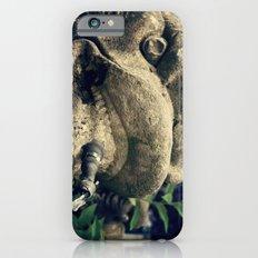 Fuente iPhone 6 Slim Case
