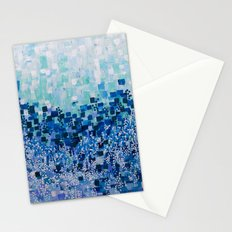 :: Compote of the Sea :: Stationery Cards