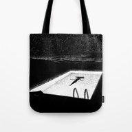 Apollonia Saintclair 593… Tote Bag