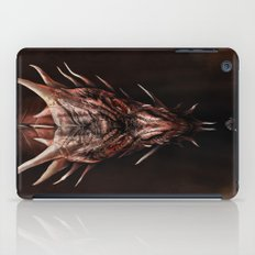 Smaug And The Thief iPad Case