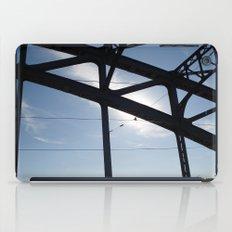 Plenum iPad Case