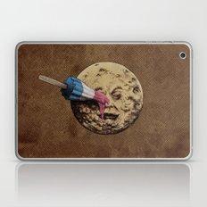 Summer Voyage Laptop & iPad Skin