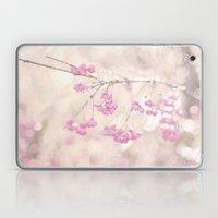 Valerie Laptop & iPad Skin