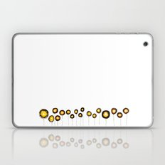 datadoodle 010 Laptop & iPad Skin