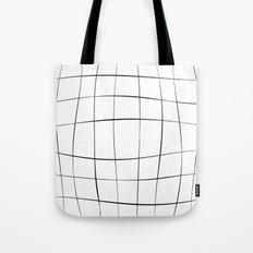 wo Tote Bag