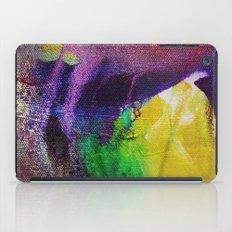 Field iPad Case