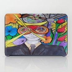 EGO iPad Case