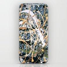 No. 12 iPhone & iPod Skin