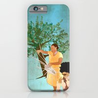 Artisans iPhone 6 Slim Case