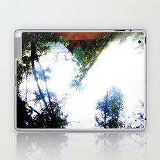 Love everywhere Laptop & iPad Skin