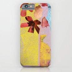 Girl's Room iPhone 6s Slim Case