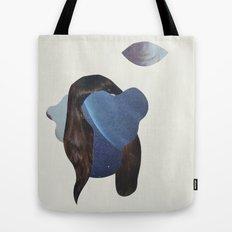 untitled_03 Tote Bag