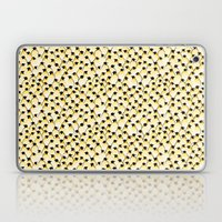 Penguins III Laptop & iPad Skin