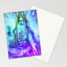 saddhu Stationery Cards
