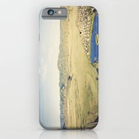 iPhone & iPod Case featuring more to life::denver by Alison Holcomb