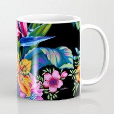 Jungle Vibe Mug
