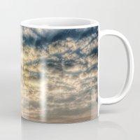 Faith Mug