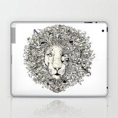 The King's Awakening Laptop & iPad Skin