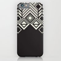 TINDA 1 iPhone 6 Slim Case