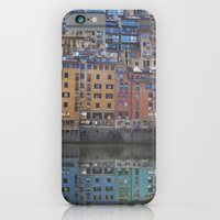 Florence iPhone 6 Slim Case