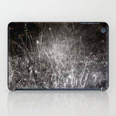 Nature  1  iPad Case