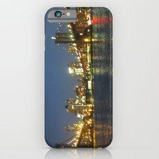 Brooklyn Lights iPhone 6 Slim Case