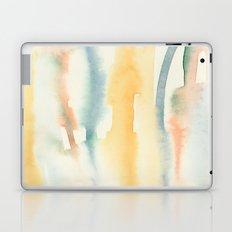 Capricious Laptop & iPad Skin