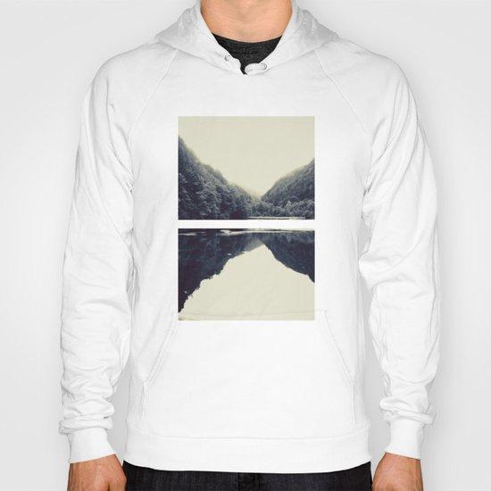 The Lake Hoody