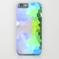 Spring Discovery  iPhone 6 Slim Case