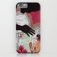 Adam iPhone 6 Slim Case